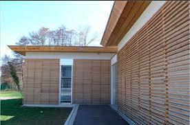 rivestimento facciate in legno rivestimento di facciata in legno massiccio tutti i produttori
