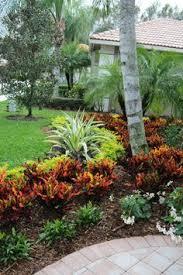 Tropical Landscape Design by Tropical Landscape Design Garden Pinterest Landscape Designs
