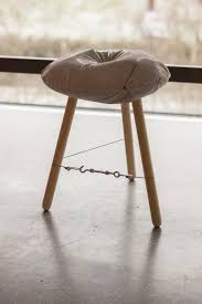Chair Lifting Experiment 254 Best Stool Images On Pinterest Chairs Bar Stool And Chair