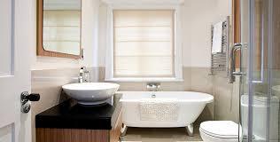 bathroom design tips bathroom design tips to future proof it qm drain center