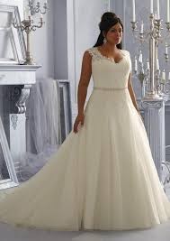 cheap plus size wedding dress cheap plus size wedding dresses wedding corners