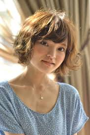 pixie hair cut with out bang 20 short hair with bangs short hairstyles 2016 2017 most