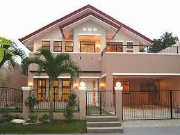 simple house designs homedee billybullock us