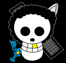 One Piece Flags One Piece Flag Fan Art 3 By Colonelpigmask On Deviantart