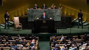 u n general assembly video channel nytimes com