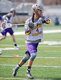 lacrosse halloween costume ualbany lacrosse in top 10 battle with yale at bob ford field