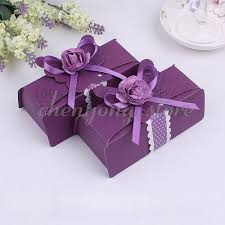 wedding cake gift boxes purple cake boxes search gift boxes