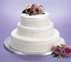 wedding cakes modern pastry shop inc modern pastry shop inc