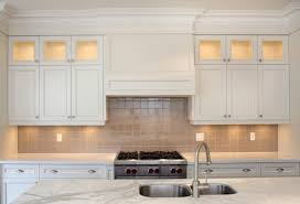 kitchen cabinets molding ideas top 65 better crown molding ideas for kitchen cabinets amys office