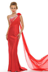 10 best red color party dress for women images on pinterest