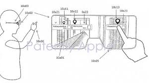 apple smart glasses and ros software why we should be excited