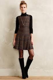 25 stylish ideas to wear tweed dresses styleoholic