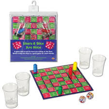 Games For Cocktail Parties - cocktail party games u0026 activities u2013 ziggos party