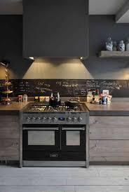 cuisine blanc et 39 cuisine blanc et grise de 2018 cuisine