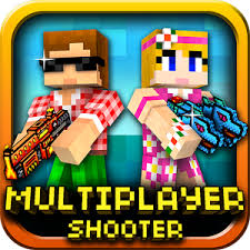 pixel gun 3d hack apk pixel gun 3d pocket edition apk v13 0 2 mod money xp apkdlmod