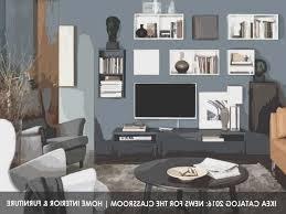 homco home interiors catalog homco home interiors catalog beautiful pretty homco home interiors