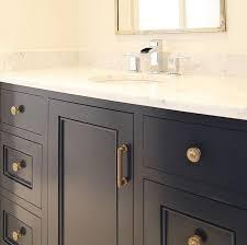 Coastal Bathroom Vanity 81 Best Coastal Bathrooms Images On Pinterest Coastal Bathrooms