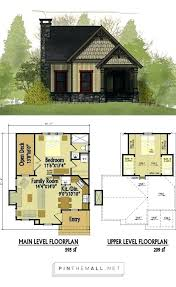 log cabin building plans small cabin building plans awesome and cheap small cabin plans to