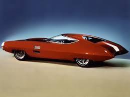 lexus concept cars wiki the lexus lfa stilettos cars and dream cars