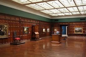 file paneled room cincinnati art museum dsc04436 jpg