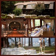 south lake tahoe wedding venues wedding venue new lake tahoe wedding venues for