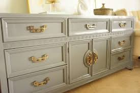 kitchen cabinet handle ideas on the v side kitchen before after painted kitchen 25 best ideas