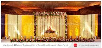 hindu wedding supplies hindu wedding decor wedding stage decor