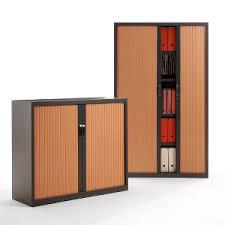 fourniture de bureau etienne abo bureau un large choix de mobilier et d accessoires de qualité