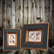online get cheap table frames aliexpress com alibaba group