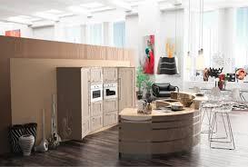 Maison Ancienne Et Moderne by Cuisine Moderne Dans Maison Ancienne U2013 Maison Moderne