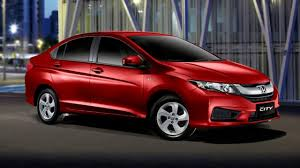 why honda cars are the best the best 2018 honda city review philippines