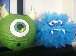 best 25 monsters inc baby ideas on monsters inc baby