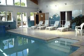 chambre d hote maine et loire chambre d hôtes avec piscine d intérieur chauffée maine et loire
