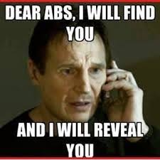 Fitness Meme - 72 best funniest fitness memes images on pinterest funny fitness