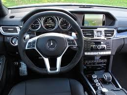 E63 Amg Interior 2014 Mercedes E63 Amg S Photo Gallery Cars Photos Test Drives