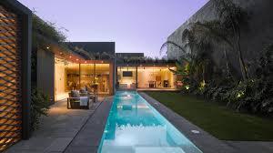 terrific modern home architecture tsrieb com