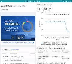Eigenheim Suchen Eigenheim Manager Android App Download Chip