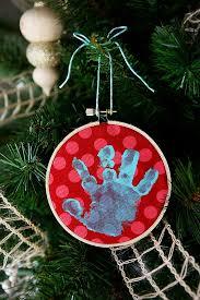 ornaments can make eighteen25