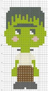 Free Halloween Craft Patterns by 53 Best Cross Stitch Halloween Images On Pinterest Halloween