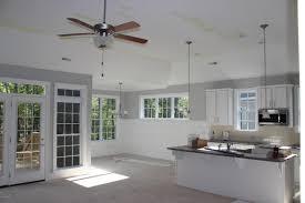 bill clark homes design center wilmington nc shallotte real estate rourk woods 4861 scarlet sage way mls