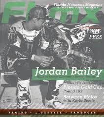 florida motocross racing flmx november 2014 by floyd publications issuu