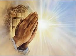 christian prayer telugu christian prayer jesus pearls