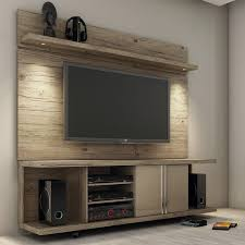 Living Room Tv Furniture by Best 25 Rolling Tv Stand Ideas Only On Pinterest Tv Stand With
