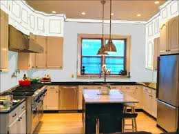 above kitchen cabinet decorating ideas kitchen floor to ceiling kitchen cabinet decorating ideas