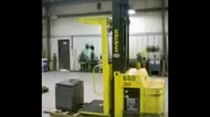 hyster b174 r30es forklift service repair factory manual instant
