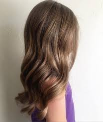 layered haircuts for eleven year olds long hair girls google