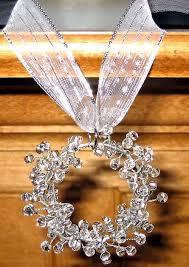 best 25 clear christmas ornaments ideas on pinterest glass