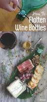 184 best wine craft ideas images on pinterest wine craft art