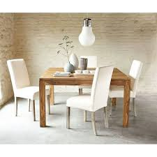Chaise Industrielle En M C3 A9tal Par Henri 71 Best Sam Images On Tables Kitchen And Room