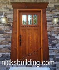 Craftsman House For Sale Best 20 Exterior Doors For Sale Ideas On Pinterest Interior